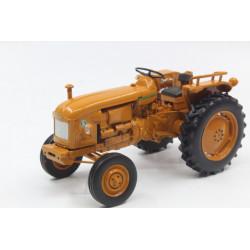 Tracteur miniature RENAULT N70 REPLICAGRI REP144
