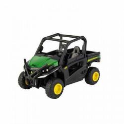 Gator JOHN DEERE RSX680i 46801 BRITAINS 1/32