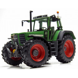 FENDT Favorit 816 W1070 WEISE TOYS 1/32