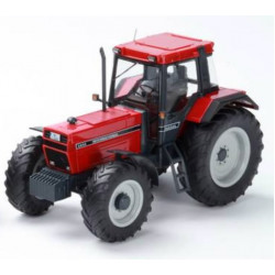 TRACTEUR CASE IH 1455 XL WIKING 1/32