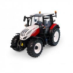 tracteur miniature STEYR Expert 4130 cvt UH6221