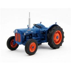 Tracteur FORDSON DEXTA 1958 M0002 Marge Models 1/32