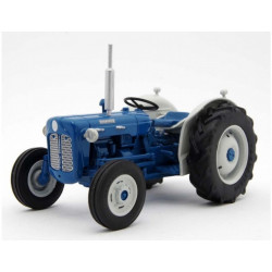 Tracteur FORDSON SUPER DEXTA 1962 M0004 Marge Models 1/32