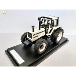 Tracteur LAMBORGHINI 1556 DT Turbo 1984 FM276 FM Modellbau 1/32