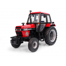 TRACTEUR MINIATURE CASE IH 1494 Commemorative édition UH6261