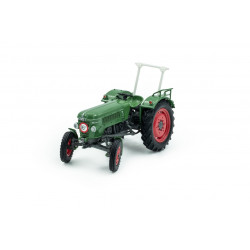 Tracteur FENDT FARMER 2S UH5317