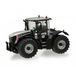 Tracteur JCB FASTRAC 8220 Limited BRITAINS 43256