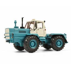 TRACTEUR CHARKOW T-150 K SCHUCO 450907700