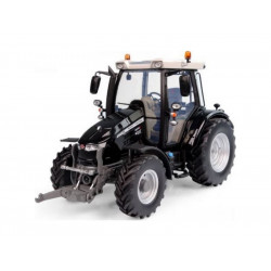 TRACTEUR MINIATURE MASSEY FERGUSON 5713S Next Edition UH6258