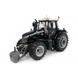 TRACTEUR MINIATURE MASSEY FERGUSON 7726S Next Edition UH6259
