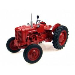 VALMET 33 Diesel H2989 UH 1/16