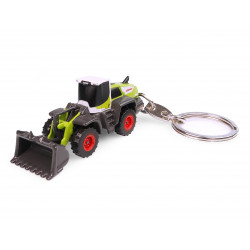 Porte Clef Chargeuse CLAAS TORION 1914 UH5856