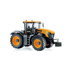 Tracteur JCB 8330 WIKING 1/32