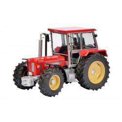 SCHLUTER 1350 Compact SCHUCCO 450762200