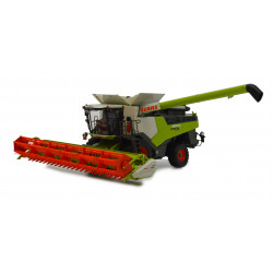 Moissonneuse CLAAS LEXION 6800 M2027 Marge Models 1/32