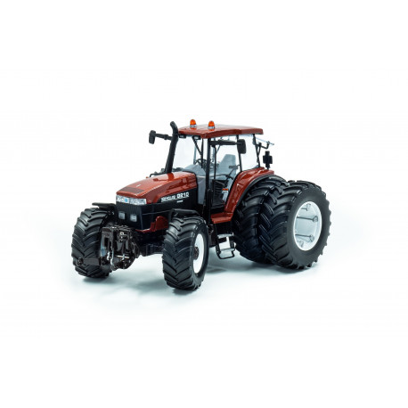 TRACTEUR NEW HOLLAND G210 Jumelage 302044 ROS 1/32