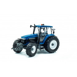 TRACTEUR NEW HOLLAND 8670A 302051 ROS 1/32