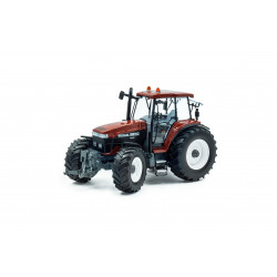 TRACTEUR NEW HOLLAND G240 302075 ROS 1/32