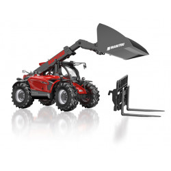 MANITOU MLT 365 W7850 WIKING 1/32