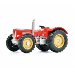SCHLUTER Super 950 rouge SCHUCO 450910700