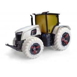 TRACTEUR MINIATURE Massey Ferguson NEXT Concept tractor - 2020 UH6279