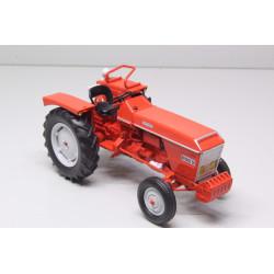 Tracteur miniature RENAULT 56 REPLICAGRI 1/32 REP213