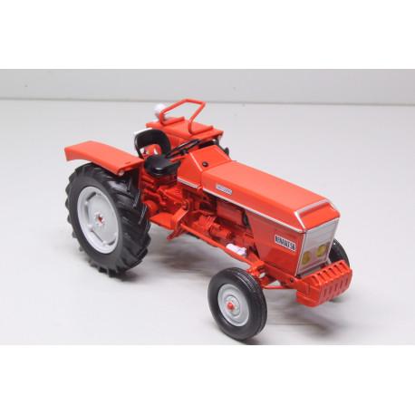 Tracteur miniature RENAULT 56 REPLICAGRI REP213