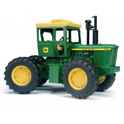 Tracteur JOHN DEERE 7020 15610 Britains 1/32