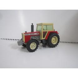 Tracteur MASSEY FERGUSON 2640 BRITAINS 1/32