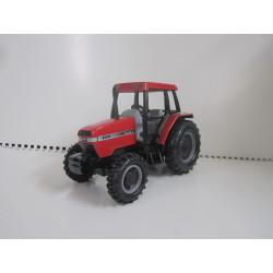Tracteur CASE IH 5240 BRITAINS-ERTL 1/32