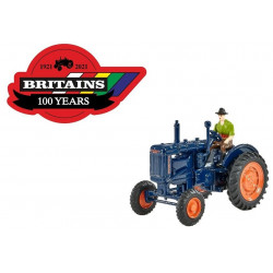 43293-fordson-e27n-britains-100-ans