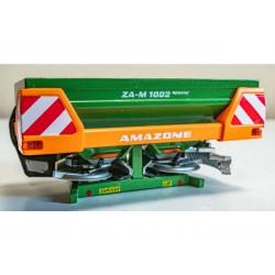 Epandeur AMAZONE ZA-M 1002 UH6282 UNIVERSAL HOBBIES 1/32