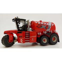 Automoteur VERVAET Hydro Trike 5x5 M2114