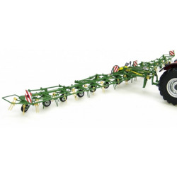 Faneuse KRONE KW15.02 14 T UH2778 UH 1/32