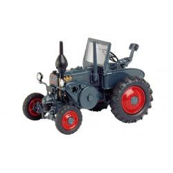 Tracteur URSUS SCHUCO 450264700