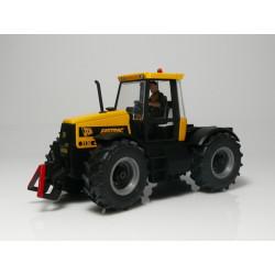 Tracteur miniature JCB FASTRAC 2135 4WS SIKU LCN05