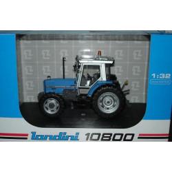 TRACTEUR LANDINI 10800 ULLY 2011 H4067 UH 1/32