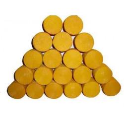 20 balles rondes miniatures REPBA REPLICAGRI