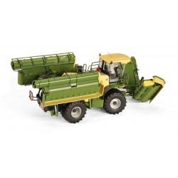 FAUCHEUSE KRONE BIG M500 60142.0 ROS 1/32