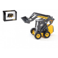 Chargeur NEW HOLLAND L175 T0022 ROS 1/32