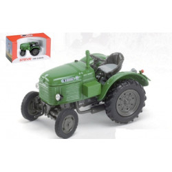 TRACTEUR STEYR Diesel 26 PS TP 180 30111.5 ROS 1/32