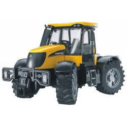 Tracteur miniature JCB FASTRAC 3220 BRUDER