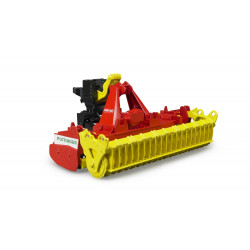 Herse rotative miniature POTTINGER LION 3002 BRUDER