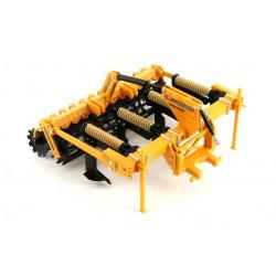 Décompacteur miniature AGRISEM Cultiplow 52 REPLICAGRI