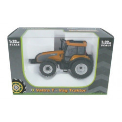 """UH 1/32 VALTRA T190 """"Vag Traktor"""" H2756"""