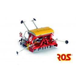 SEMOIR POETTINGER AEROSEM 60150.5 ROS 1/32
