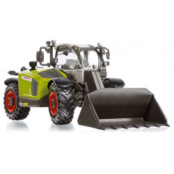 CLAAS SCORPIO 7044 W7347 WIKING 1/32