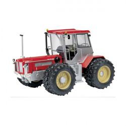 SCHLUTER Super Trac 2500 VL Jumelé SCHUCO 450761600