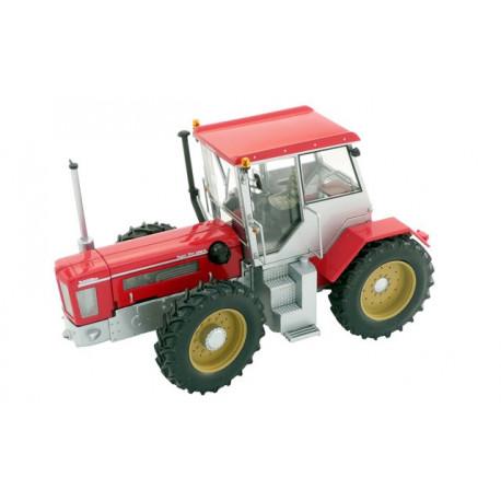 SCHULTER Super Trac 2500 VL SCHUCO 450761500