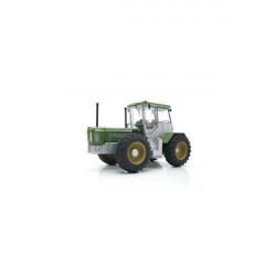 SCHLUTER Super Trac TVL 2500 SCHUCO 450761900